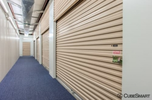 CubeSmart Self Storage - Hilliard - Photo 7