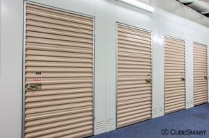 CubeSmart Self Storage - Hilliard - Photo 8