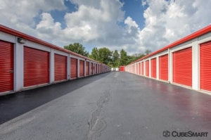 CubeSmart Self Storage - Grove City - Photo 4