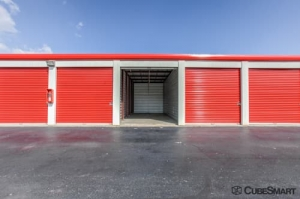 CubeSmart Self Storage - Grove City - Photo 5