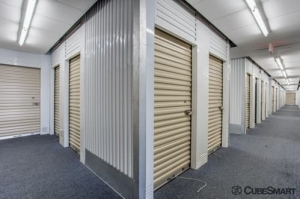 CubeSmart Self Storage - Columbus - 5411 W Broad St - Photo 5