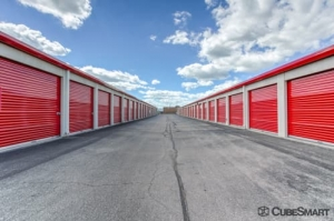CubeSmart Self Storage - Columbus - 5411 W Broad St - Photo 7