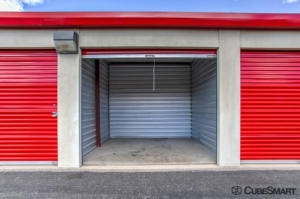 CubeSmart Self Storage - Columbus - 5411 W Broad St - Photo 8