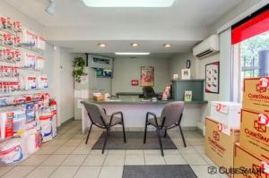 CubeSmart Self Storage - Lakewood - 1324 Hird Avenue - Photo 2