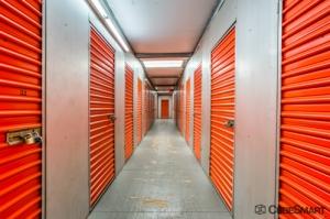 CubeSmart Self Storage - Lakewood - 1324 Hird Avenue - Photo 3