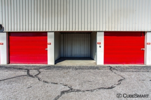 CubeSmart Self Storage - Lakewood - 1324 Hird Avenue - Photo 6