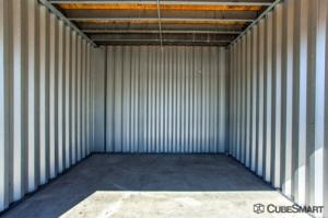CubeSmart Self Storage - Lakewood - 1324 Hird Avenue - Photo 7