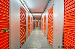 CubeSmart Self Storage - Lakewood - 1324 Hird Avenue - Photo 3
