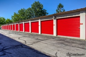 CubeSmart Self Storage - Lakewood - 1324 Hird Avenue - Photo 5