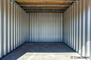 CubeSmart Self Storage - Lakewood - 1324 Hird Avenue - Photo 7