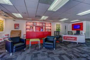 Image of CubeSmart Self Storage - Lake Worth - 6788 Lantana Rd Facility on 6788 Lantana Rd  in Lake Worth, FL - View 2