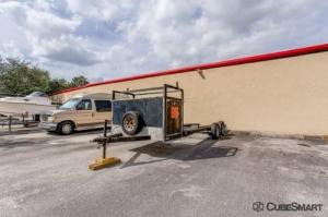 CubeSmart Self Storage - Lake Worth - 6788 Lantana Rd - Photo 10