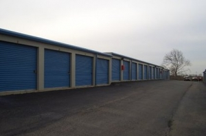 Picture 4 of Advantage Self Storage - Miamisburg - FindStorageFast.com