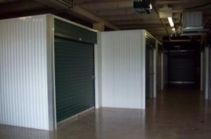 South Bradford Street Self Storage - Photo 4