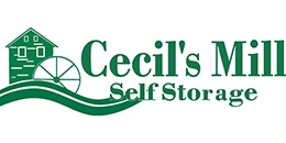 Cecils Mill Self Storage
