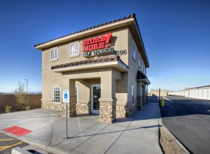 Photo of STORE MORE! Self Storage - Buckeye