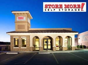 Photo of STORE MORE! Self Storage - Avondale