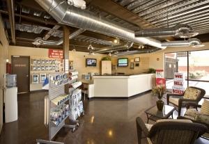 RightSpace Storage - Peoria - Photo 2
