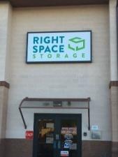RightSpace Storage - Peoria
