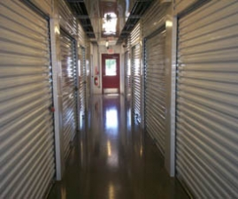 Image of Maxx Storage Facility on 8483 Andersonville Rd  in Village Of Clarkston, MI - View 4