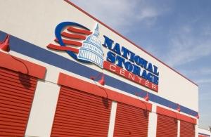 National Storage Centers - Redford - Photo 5