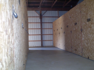 Master Mini Warehouse - Photo 5