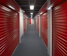 National Storage Centers - Southfield - Photo 2