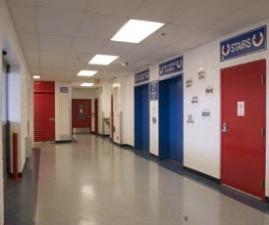 National Storage Centers - Southfield - Photo 3