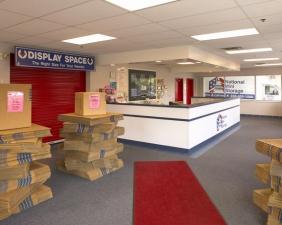 National Storage Centers - Southfield - Photo 7