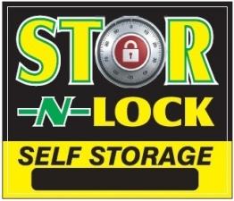 Image of Stor-N-Lock Self Storage Facility on 7840 N Wayne Rd  in Westland, MI - View 2