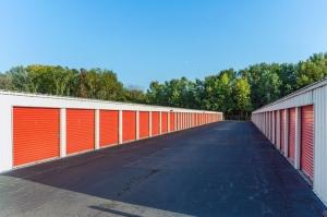 National Mini Storage of Gull Road - Photo 6