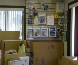 Guardian Self Storage - Photo 3