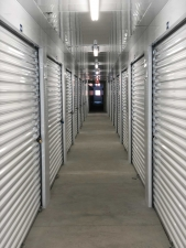 Guardian Self Storage - Photo 6