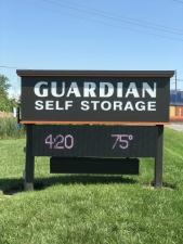 Guardian Self Storage - Photo 7