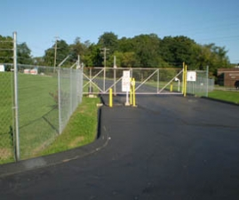 Image of The Storage Chest Facility on 3033 W Liberty Rd  in Ann Arbor, MI - View 4