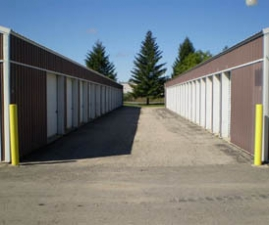 National Storage Centers - Highland - Photo 3