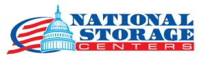 National Storage Centers - Highland - Photo 1
