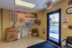 Image of CubeSmart Self Storage - Naples - 11400 Tamiami Trl E Facility on 11400 Tamiami Trl E  in Naples, FL - View 3