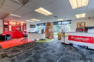 CubeSmart Self Storage - District Heights - Photo 2