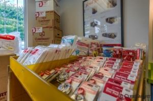 CubeSmart Self Storage - District Heights - Photo 3