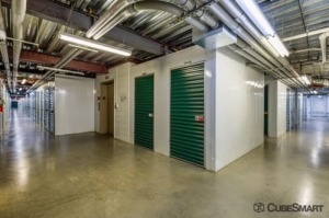 CubeSmart Self Storage - District Heights - Photo 6