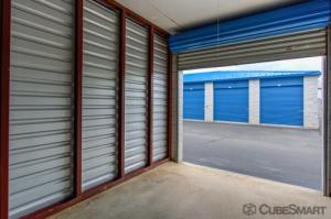 CubeSmart Self Storage - Warrenton - 689 Industrial Rd - Photo 3