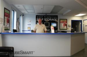 East Frederick Self Storage - Photo 4