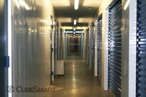East Frederick Self Storage - Photo 5