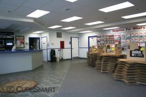 East Frederick Self Storage - Photo 11