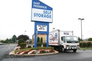 East Frederick Self Storage - Photo 3