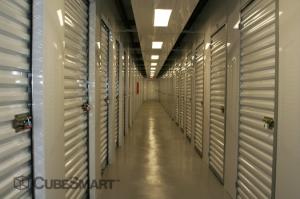 Image of CubeSmart Self Storage - Richmond - 5312 Richmond Henrico Turnpike Facility on 5312 Richmond Henrico Turnpike  in Richmond, VA - View 4