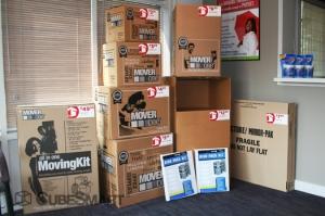CubeSmart Self Storage - Richmond - 5312 Richmond Henrico Turnpike - Photo 8