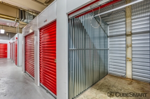 Image of Canton Self Storage Facility on 3600 O Donnell St  in Baltimore, MD - View 4