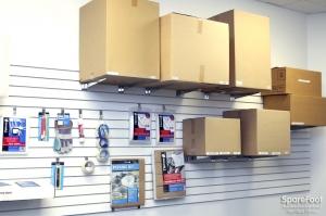 Medford Self Storage